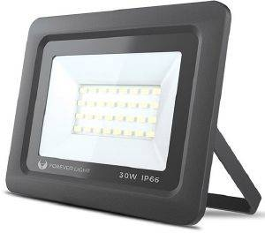 FOREVER PROXIM II FLOODLIGHT LED IP66 30W 4500K