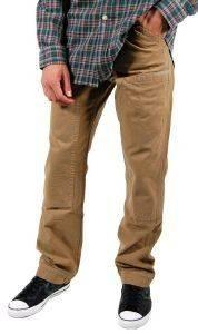 JEAN MURPHY-NYE ΣΕ ΚΑΦΕ ΑΠΟΧΡΩΣΗ ένδυση   υπόδηση προσφορεσ ανδρασ jeans straight jeans