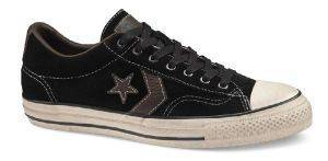 CONVERSE JV STAR PLAYER JOHN VARVATOS MAYPO ένδυση ανδρασ sneakers all star χαμηλο
