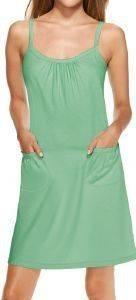 ΝΥΧΤΙΚΟ TRIUMPH SUMMER HOLIDAY NDK 08 ΒΕΡΑΜΑΝ (XS)  γυναικα homewear νυχτικα