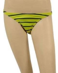 BIKINI BRIEF CLUB NEUF MIX AND MATCH ΡΟΚΟ ΛΑΧΑΝ ένδυση  amp  υπόδηση γυναικα μαγιο bikini briefs