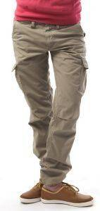 ΠΑΝΤΕΛΟΝΙ CARHARTT W'AVIATION PANT (30)