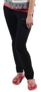 ΠΑΝΤΕΛΟΝΙ ΦΟΡΜΑΣ FREDDY FLAIR ΜΑΥΡΟ ένδυση προσφορεσ γυναικα παντελονια slim