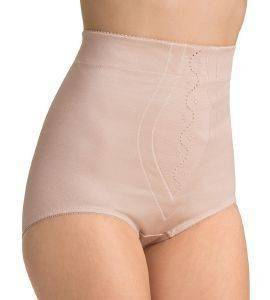 ΛΑΣΤΕΞ TRIUMPH DOREEN + COTTON 01 PANTY 02 ΜΠΕΖ (70)