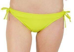BIKINI BRIEF CLUB NEUF MIX - MATCH ΛΑΧΑΝΙ (38) ένδυση  amp  υπόδηση γυναικα μαγιο bikini briefs