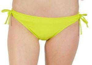 BIKINI BRIEF CLUB NEUF MIX & MATCH ΛΑΧΑΝΙ (38)