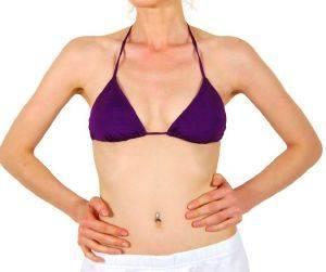 BIKINI TOP F.X. MONTERO CRUISE ΜΩΒ (42B) ένδυση  amp  υπόδηση γυναικα μαγιο bikini tops