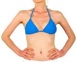 BIKINI TOP CLUB NEUF MIX - MATCH ΘΑΛΑΣΣΙ ένδυση  amp  υπόδηση γυναικα μαγιο bikini tops