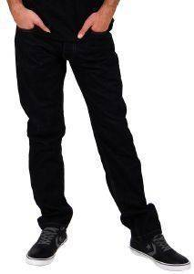 JEANS DICKIES MICHIGAN ΣΚΟΥΡΟ ΜΠΛΕ ένδυση ανδρασ jeans slim jeans