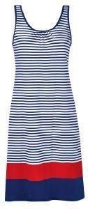 ΝΥΧΤΙΚΟ TRIUMPH LASTING SUMMER NDK 01 ΜΠΛΕ  γυναικα homewear νυχτικα