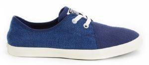 ΠΑΠΟΥΤΣΙ CONVERSE ALL STAR RIFF ENSIGN BLUE (EUR:42)