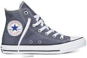 ΜΠΟΤΑΚΙ CONVERSE ALL STAR CHUCK TAYLOR HI ADMIRAL (EUR:42) ένδυση ανδρασ sneakers all star μποτακι