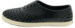 ΠΑΠΟΥΤΣΙ NATIVE JERICHO JIFFY BLACK ένδυση  amp  υπόδηση γυναικα sneakers all star χαμηλο