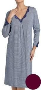 ΝΥΧΤΙΚΟ TRIUMPH AMOURETTE NDK 02 ΜΠΟΡΝΤΟ  γυναικα homewear νυχτικα