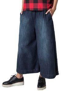 JEANS HELMI ΖΙΠ ΚΙΛΟΤ ΦΑΡΔΥ ΨΗΛΟΜΕΣΟ ΣΚΟΥΡΟ ΜΠΛΕ ένδυση  amp  υπόδηση γυναικα jeans boyfriend