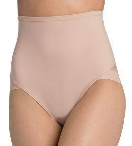 ΛΑΣΤΕΞ TRIUMPH PERFECT SENSATION HIGHWAIST PANTY ΜΠΕΖ