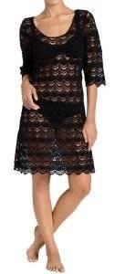 ΦΟΡΕΜΑ ΠΑΡΑΛΙΑΣ TRIUMPH BEACH CASUAL 16 ΜΑΥΡΟ ένδυση γυναικα ρουχα θαλασσησ φορεματα