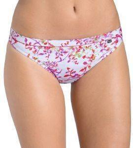 BIKINI BRIEF SLOGGI SWIM TANGO BLOOM MINI ΚΟΡΑΛΙ