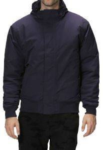 ΜΠΟΥΦΑΝ DICKIES CORNWELL DARK NAVY
