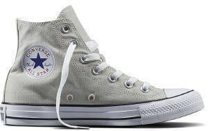 ΜΠΟΤΑΚΙ CONVERSE ALL STAR CHUCK TAYLOR HI 155565C LIGHT SURPLUS ένδυση ανδρασ sneakers all star μποτακι