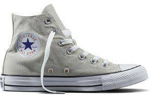 ΜΠΟΤΑΚΙ CONVERSE ALL STAR CHUCK TAYLOR HI 155565C LIGHT SURPLUS