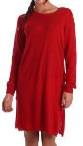 PEPE JEANS - Γυναικεία Φορέματα - Ακριβότερα Προϊόντα - Σελίδα 5 ... b5a4952089a