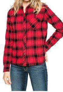 fe5d1c4087df Γυναικεία Καρό Πουκάμισα Online - Ταξινομημένα Προϊόντα με εύρος τιμών 30€  - 50€
