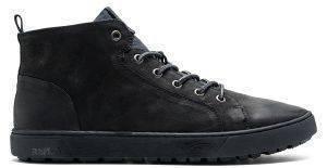 ΜΠΟΤΑΚΙ REPLAY GREM GMZ71.243.C0013L ΜΑΥΡΟ ένδυση  amp  υπόδηση ανδρασ sneakers all star μποτακι