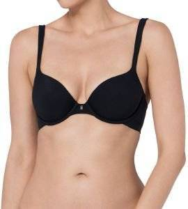 ΣΟΥΤΙΕΝ TRIUMPH BODY MAKE-UP COTTON TOUCH WHP ΜΑΥΡΟ