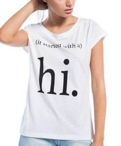 HELMI - Plus4u.gr - Γυναικείες Μπλούζες  b735669b968
