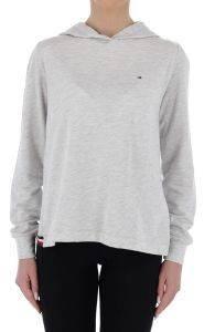452b5602b259 TOMMY HILFIGER - Plus4u.gr - Γυναικείες Μπλούζες