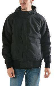 ΤΖΑΚΕΤ DICKIES FORT LEE BLACK
