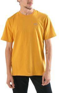 T-SHIRT DICKIES STOCKDALE DIJON