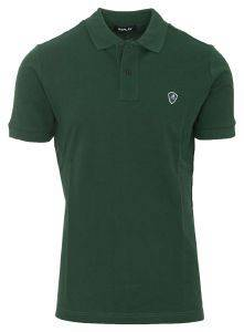 T-SHIRT POLO REPLAY M3791 .000.22450 ΠΡΑΣΙΝΟ