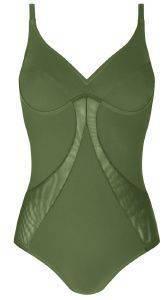 4ed7b1df03b TRIUMPH - Γυναικεία Ολόσωμα Μαγιό | Outfit.gr
