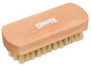 CLEANING BRUSH MINI CAMPER L0037-001