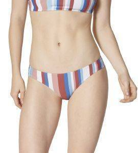 BIKINI BRIEF TRIUMPH SUNBEAM LINES MINI ΠΟΛΥΧΡΩΜΟ