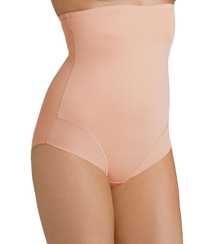 ΛΑΣΤΕΞ TRIUMPH TRUE SHAPE SENSATION SUPER HW PANTY ΜΠΕΖ