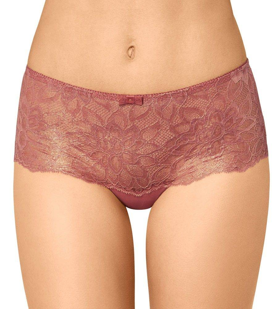 ΣΛΙΠΑΚΙ TRIUMPH DREAM SPOTLIGHT BANDEAU BRIEF ΤΕΡΑΚΟΤΑ