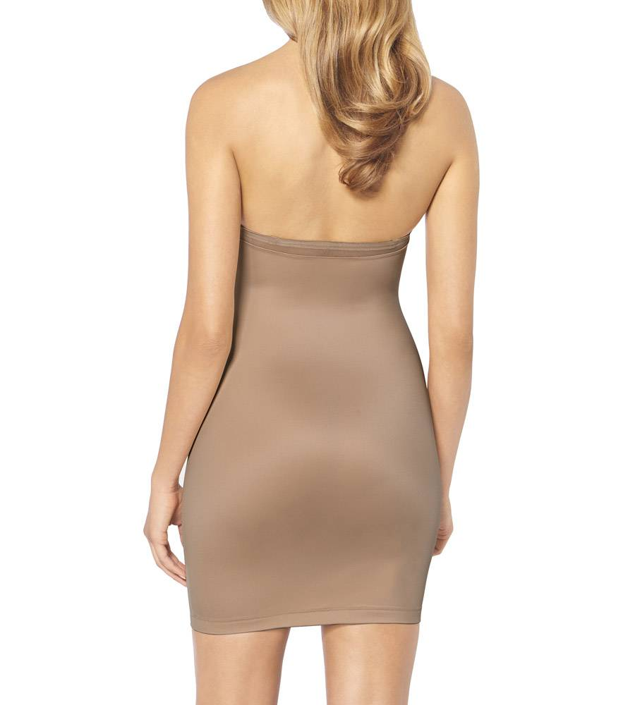 BODYDRESS TRIUMPH TRUE SHAPE SENSATION ΜΠΕΖ