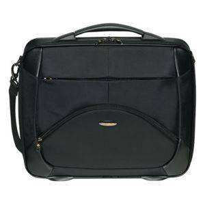 ΧΑΡΤΟΦΥΛΑΚΑΣ PROTEO FORMAL OFFICE CASE 15,4''