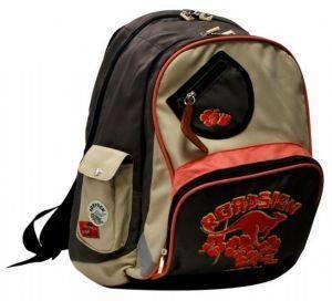 ΣΑΚΙΔΙΟ ΠΛΑΤΗΣ ROADSIGN TEENAGER GIRL είδη ταξιδίου σακιδια camping daypacks