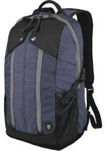 ae323de949 ΣΑΚΙΔΙΟ VICTORINOX ALTMONT 3.0 SLIMLINE LAPTOP BACKPACK 15.6   ΜΠΛΕ