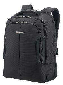 ef877a83c1 ΣΑΚΙΔΙΟ SAMSONITE XBR LAPTOP 14.1