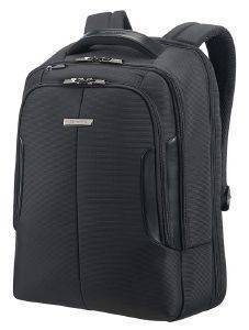 ΣΑΚΙΔΙΟ SAMSONITE XBR LAPTOP 15.6
