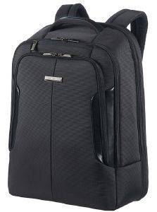 ΣΑΚΙΔΙΟ SAMSONITE XBR LAPTOP 17.3