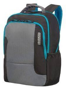 ΣΑΚΙΔΙΟ AMERICAN TOURISTER URBAN GROOVE BACKPACK ΜΑΥΡΟ