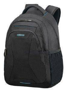ΣΑΚΙΔΙΟ AMERICAN TOURISTER AT WORK LAPTOP BACKPACK 15.6'' ΜΑΥΡΟ
