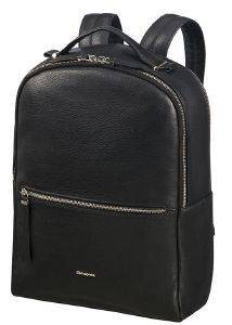 ΣΑΚΙΔΙΟ SAMSONITE HIGHLINE II 14.1