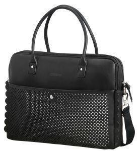 ΧΑΡΤΟΦΥΛΑΚΑΣ AMERICAN LUNA POP LAPTOP BAG 15.6